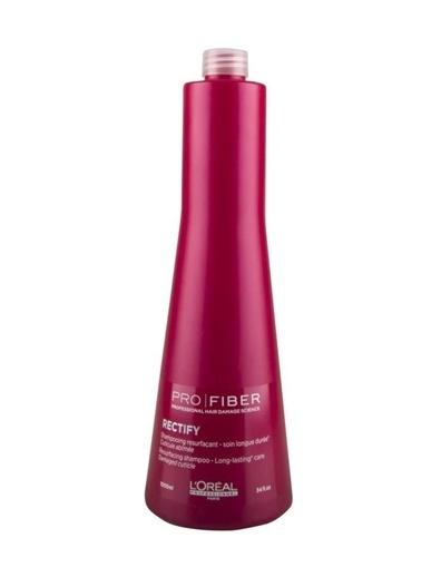 L'oreal Professionnel Loreal Professionnel Yıpranmış Saçlar İçin Yenileyici Şampuan 1000 Ml Renksiz